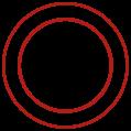 logo-FIC-57