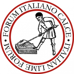 logo-forum-italiano-calce