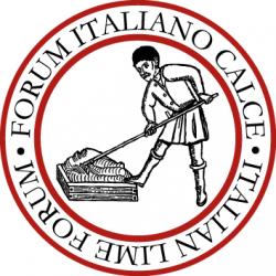 logo-forum-italiano-calce