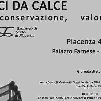 668_fornaci-calce-piacenza-convegno-forumcalce