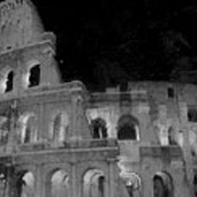 380_colosseo_notte